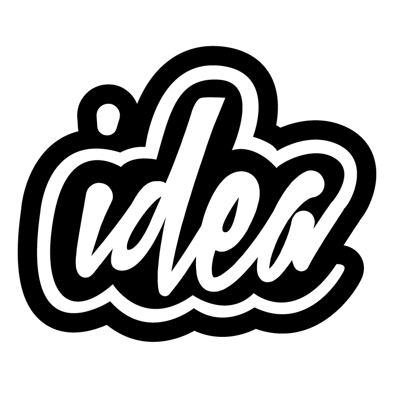 IDEA DESIGN AGENCY