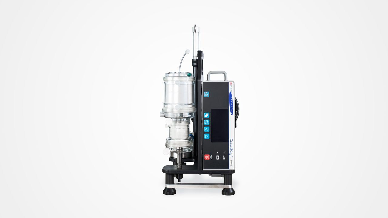 Chalice Medical Product Photography by Product Photographer IDEA DESIGN AGENCY 18