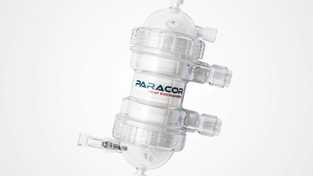 Chalice Medical Product Photography by Product Photographer IDEA DESIGN AGENCY 2