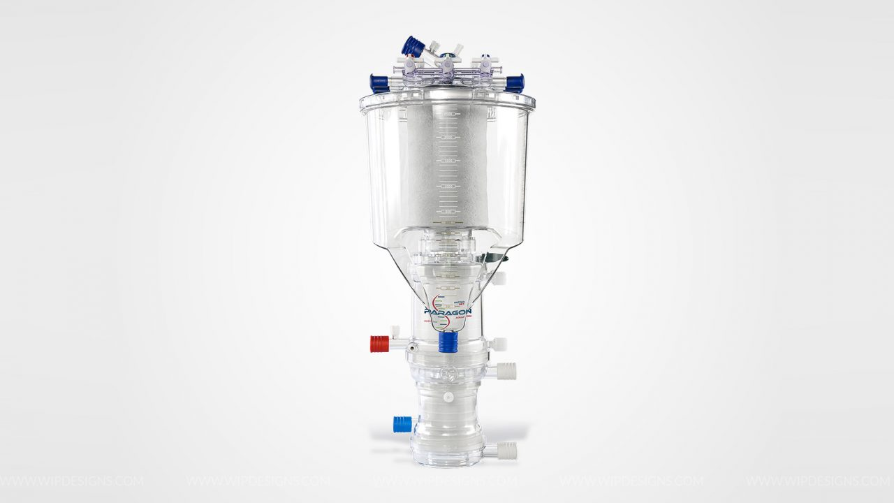 Chalice Medical Product Photography by Product Photographer IDEA DESIGN AGENCY 8