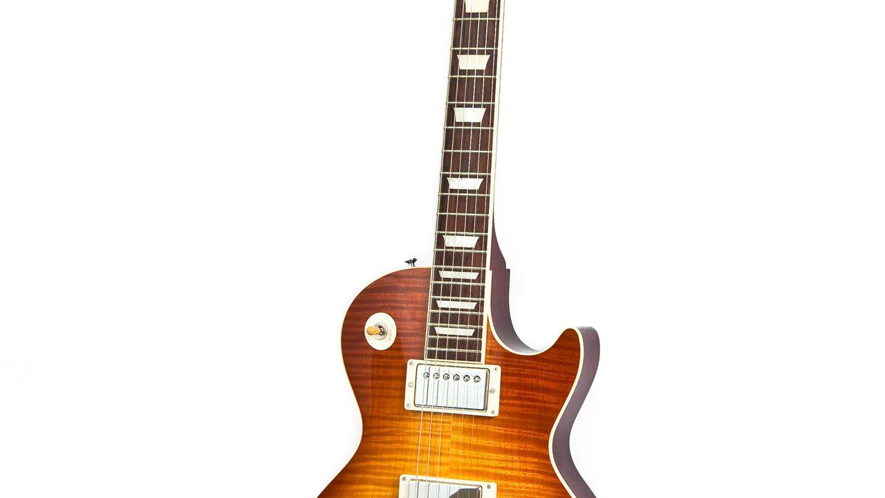 Product Photographer Sheffield Tokai Guitars Product Photography by Wipdesigns Product Photographer Sheffield 58