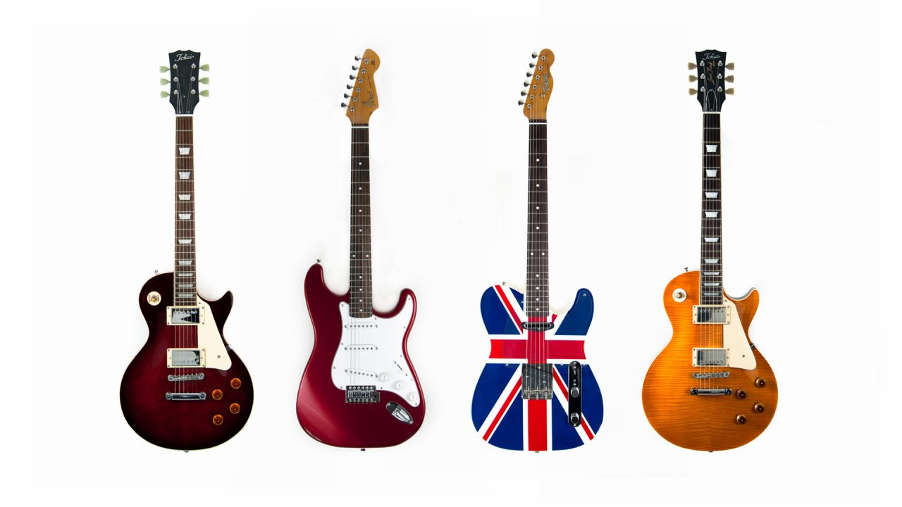 Product Photographer Sheffield product photographer sheffield guitar photographer wipdesigns