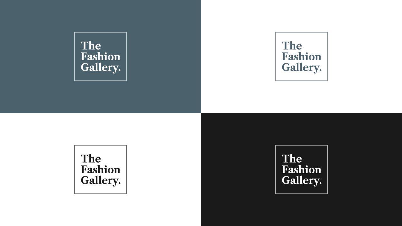 fg logos
