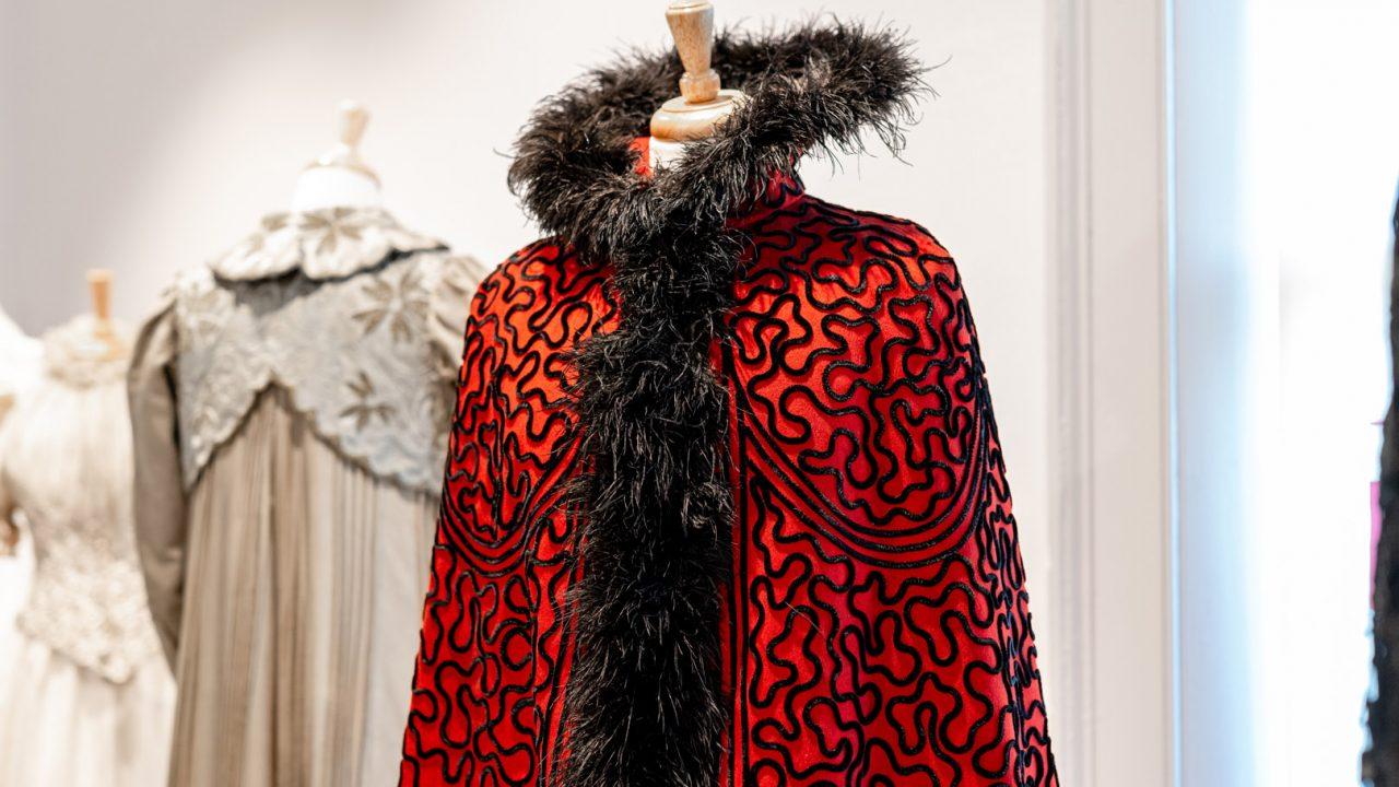 idea design bankfield museum fashion gallery 19