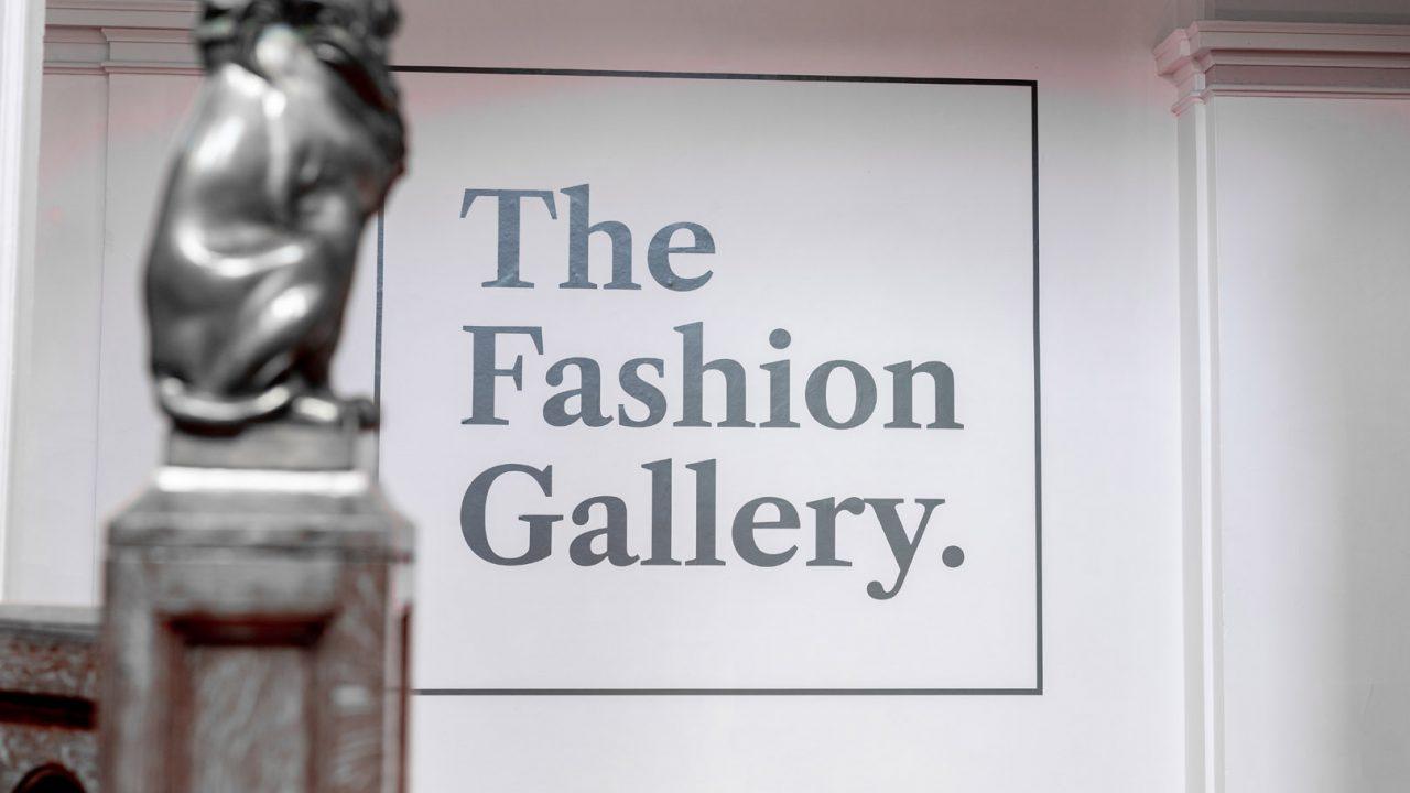 idea design bankfield museum fashion gallery 38