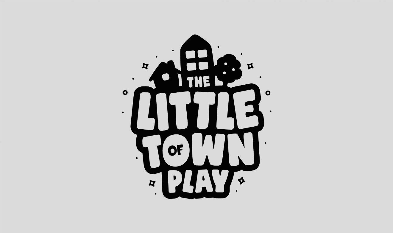 idea design sheffield logo designer little town of play e1555575610180 1