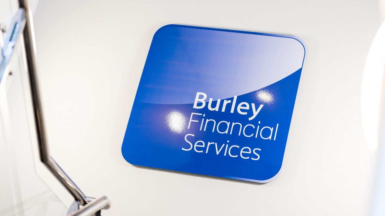 the burley group corporate photography by wipdesigns 9