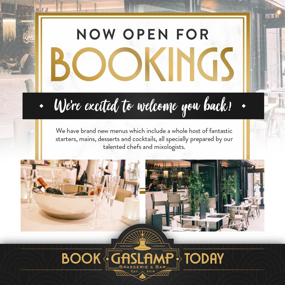 583 GL Bookings Now Open Social Media Post v2