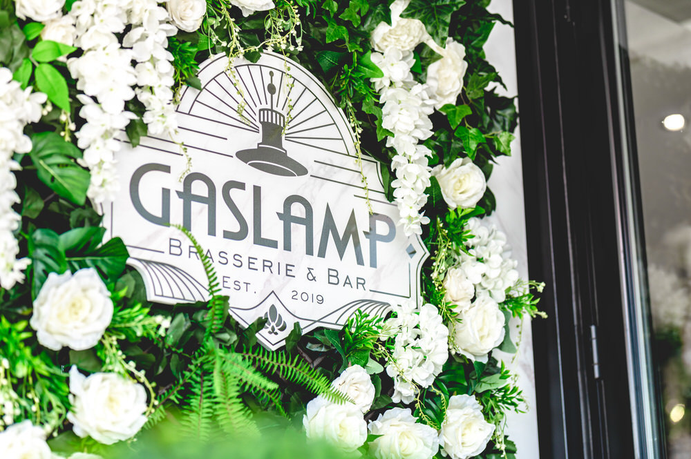 GasLamp Brasserie Bar Wickersley Idea Design Creative Design Studio Photography Rotherham Sheffield Manchester 1