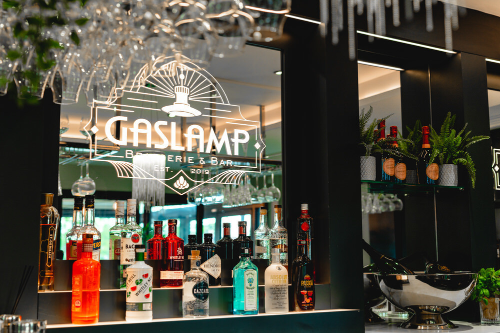 GasLamp Brasserie Bar Wickersley Idea Design Creative Design Studio Photography Rotherham Sheffield Manchester 18