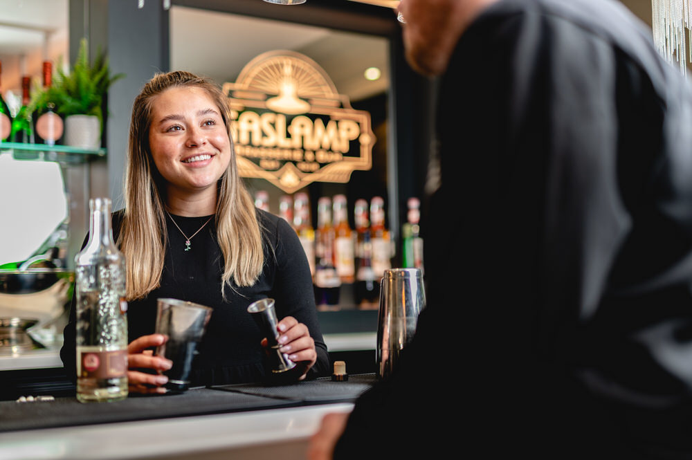 GasLamp Brasserie Bar Wickersley Idea Design Creative Design Studio Photography Rotherham Sheffield Manchester 37