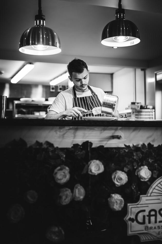 GasLamp Brasserie Bar Wickersley Idea Design Creative Design Studio Photography Rotherham Sheffield Manchester 46