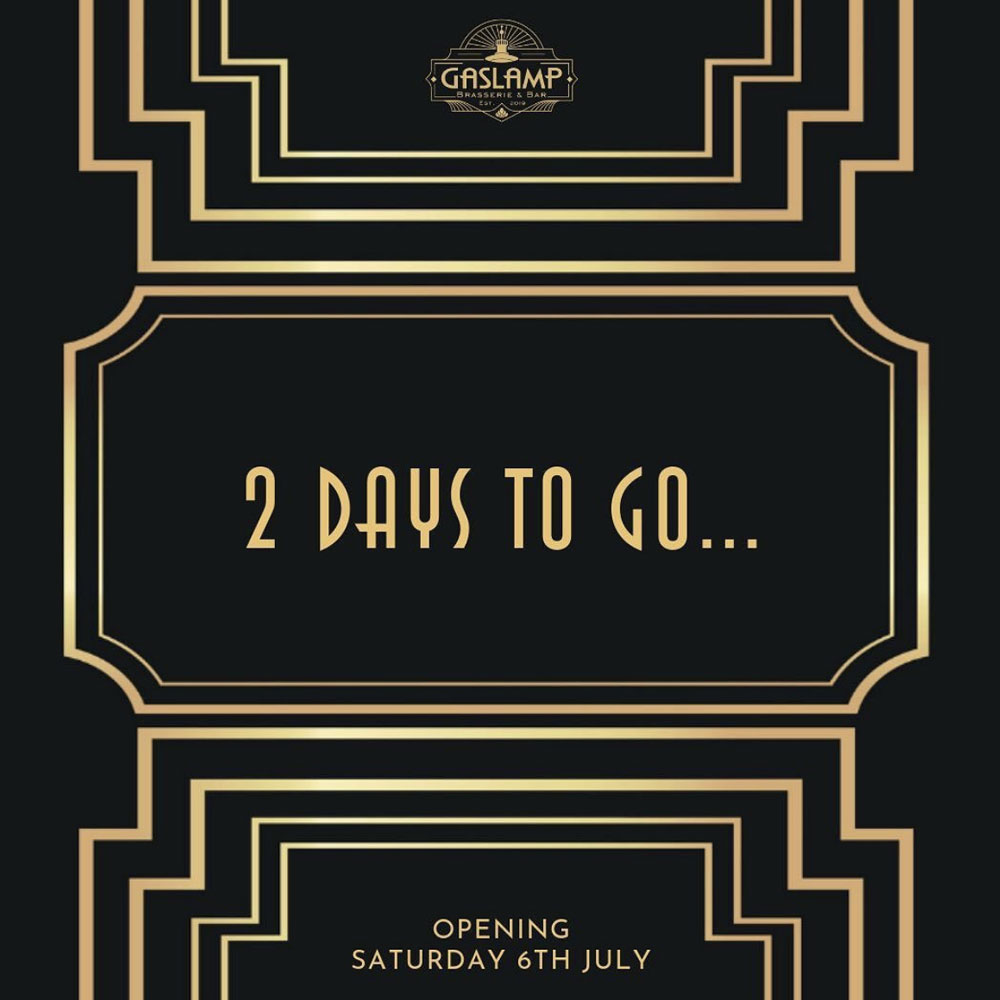 GasLamp Brasserie Bar Wickersley Idea Design Creative Design Studio Photography Rotherham Sheffield Manchester Post 3 Before